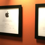 Apple Certifications