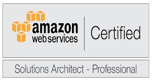 Pass Amazon SAP-C01 Exam – Grow AWS Certified Solutions Architect Career