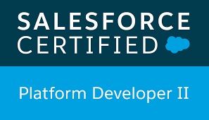 Get Success in Salesforce Certified Platform Developer II Exam Quickly